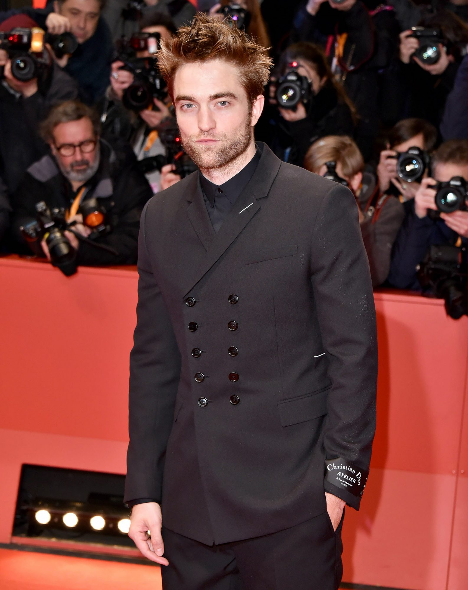 robert-pattinson3.jpg