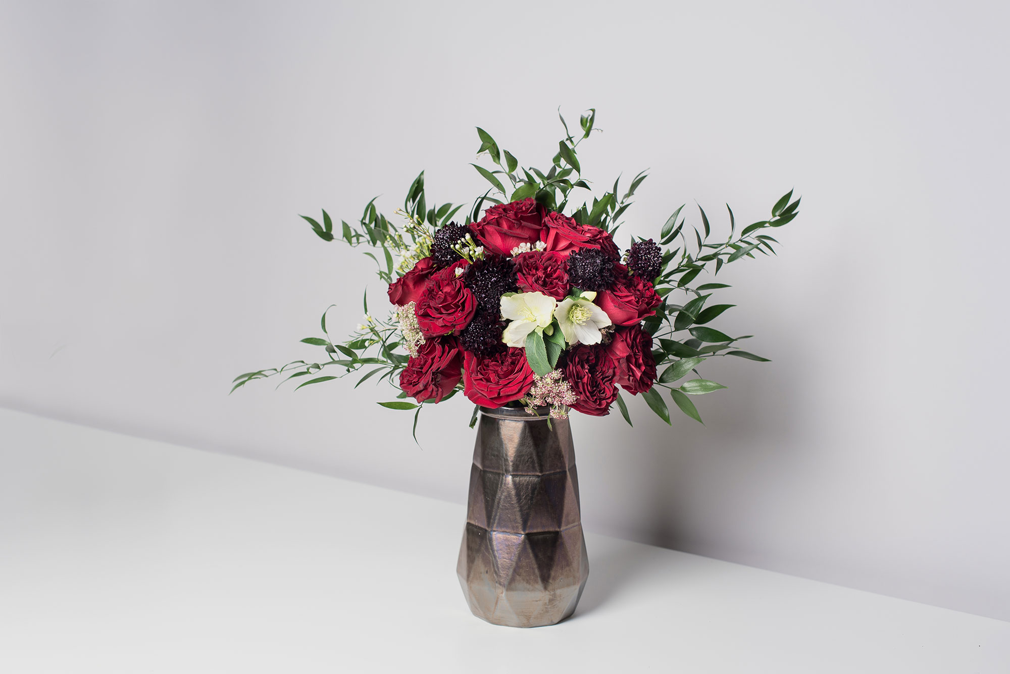 valentines-day-flowers-urban-stems-vogue