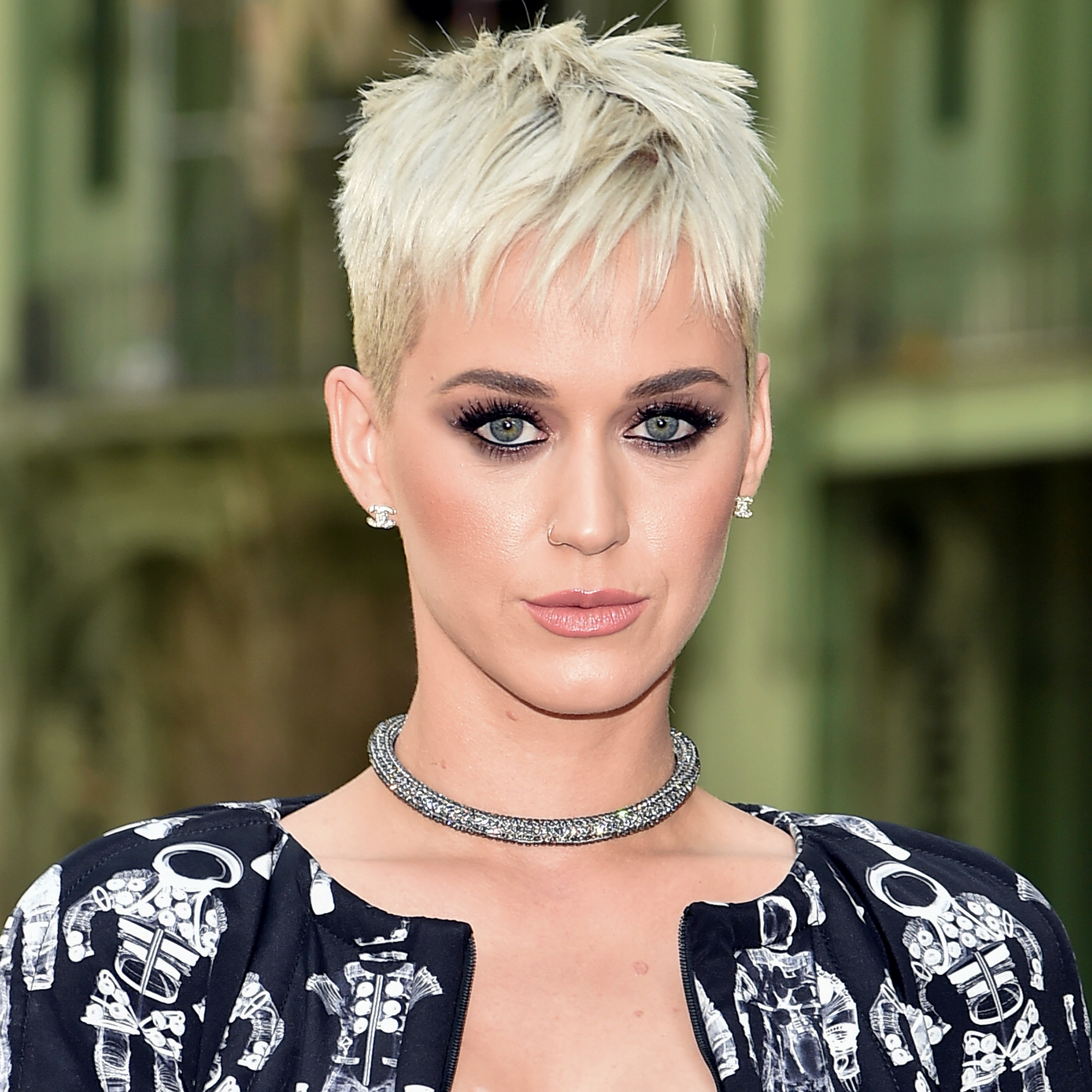 081417-katy-perry-lead