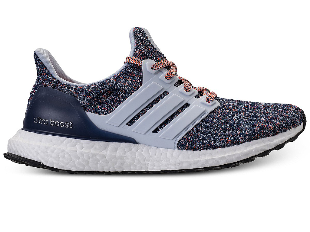 F:PHOTOMediaFactory ActionsRequests DropBox48893#courtesyadidas Courtesy Macy's.jpeg
