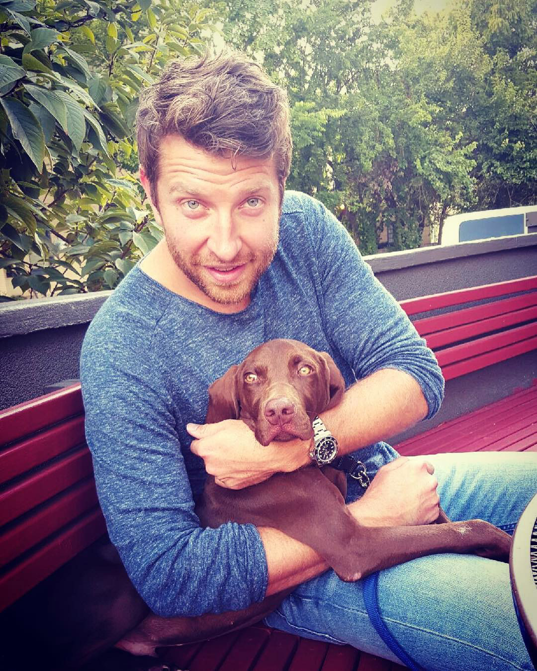 brett-eldredge-7