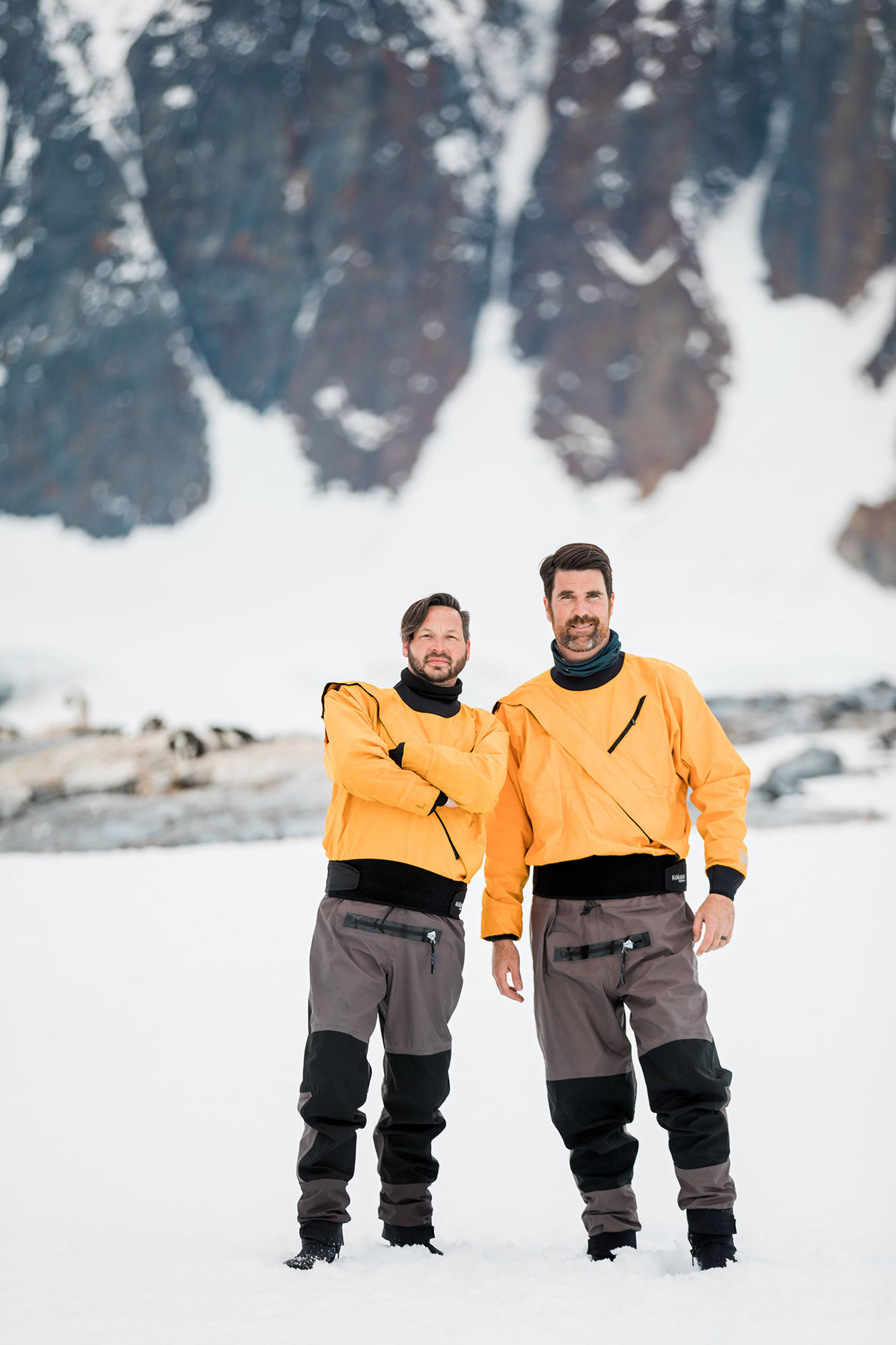 brian-patrick-flynn-hollis-smith-wedding-antarctica-4