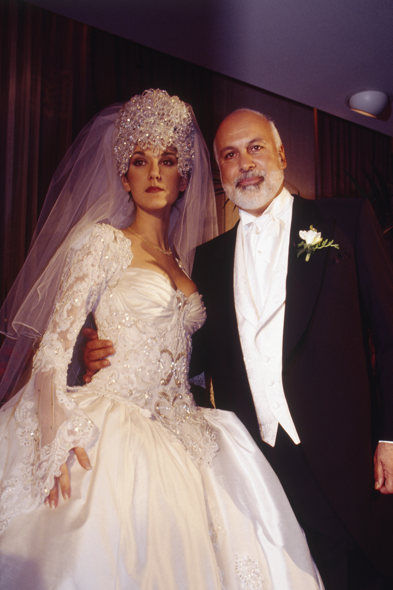 celine-dion-wedding-1-2000.jpg
