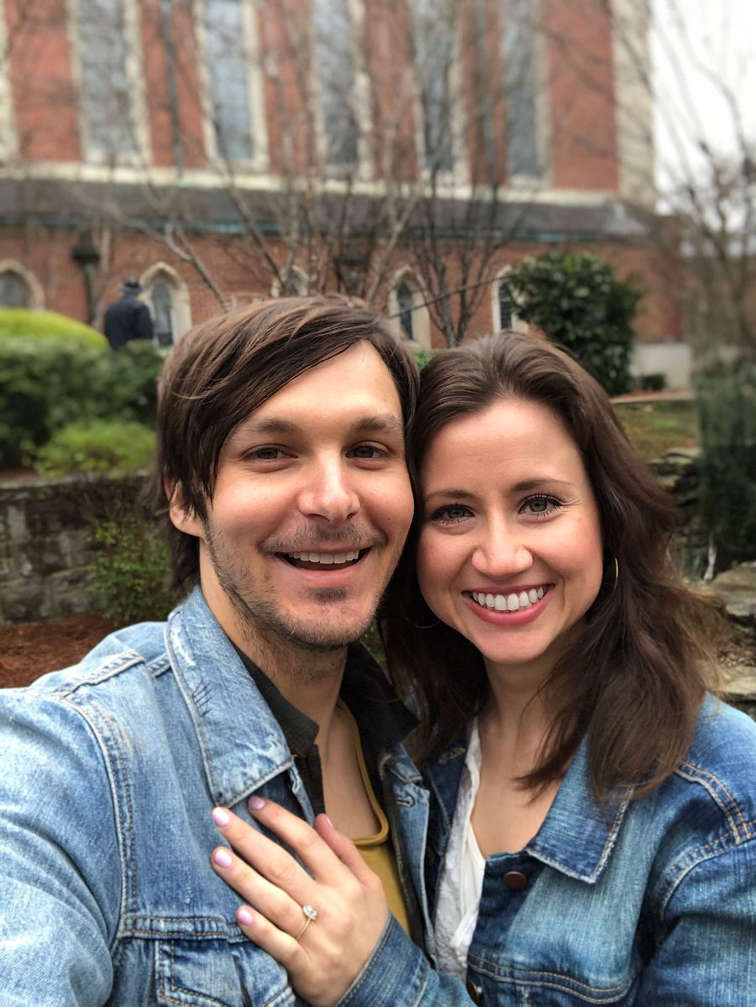 charlie-worsham-engaged-3