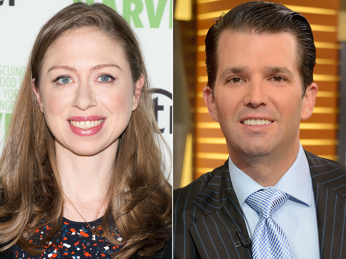 chelsea-clinton-donald-trump-jr