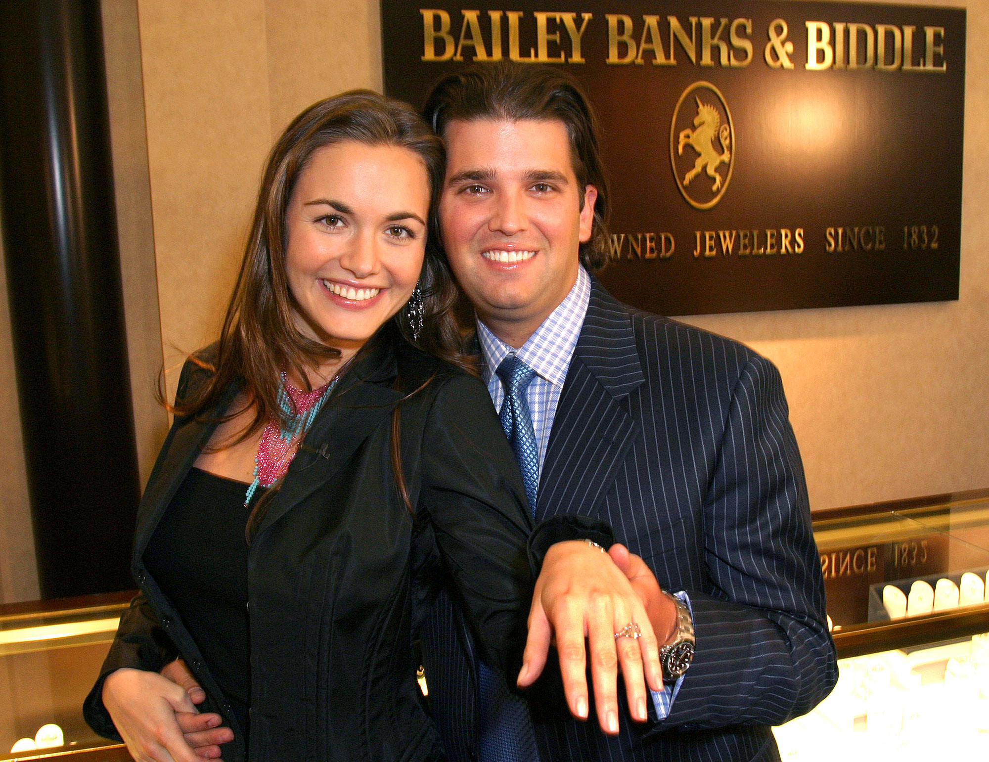 donald-trump-jr-vanessa-2