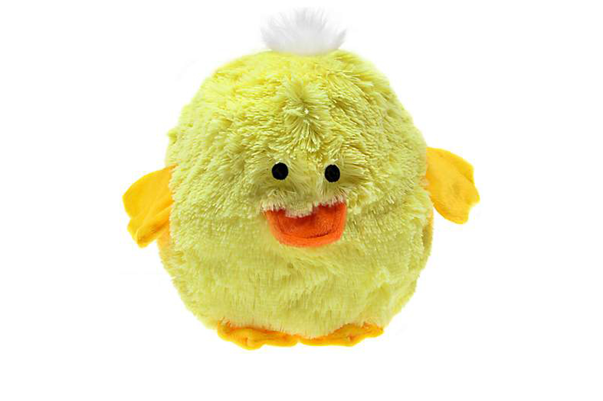 easter-chick-1-2000