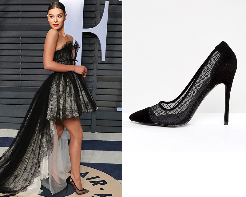 hailee-shoes