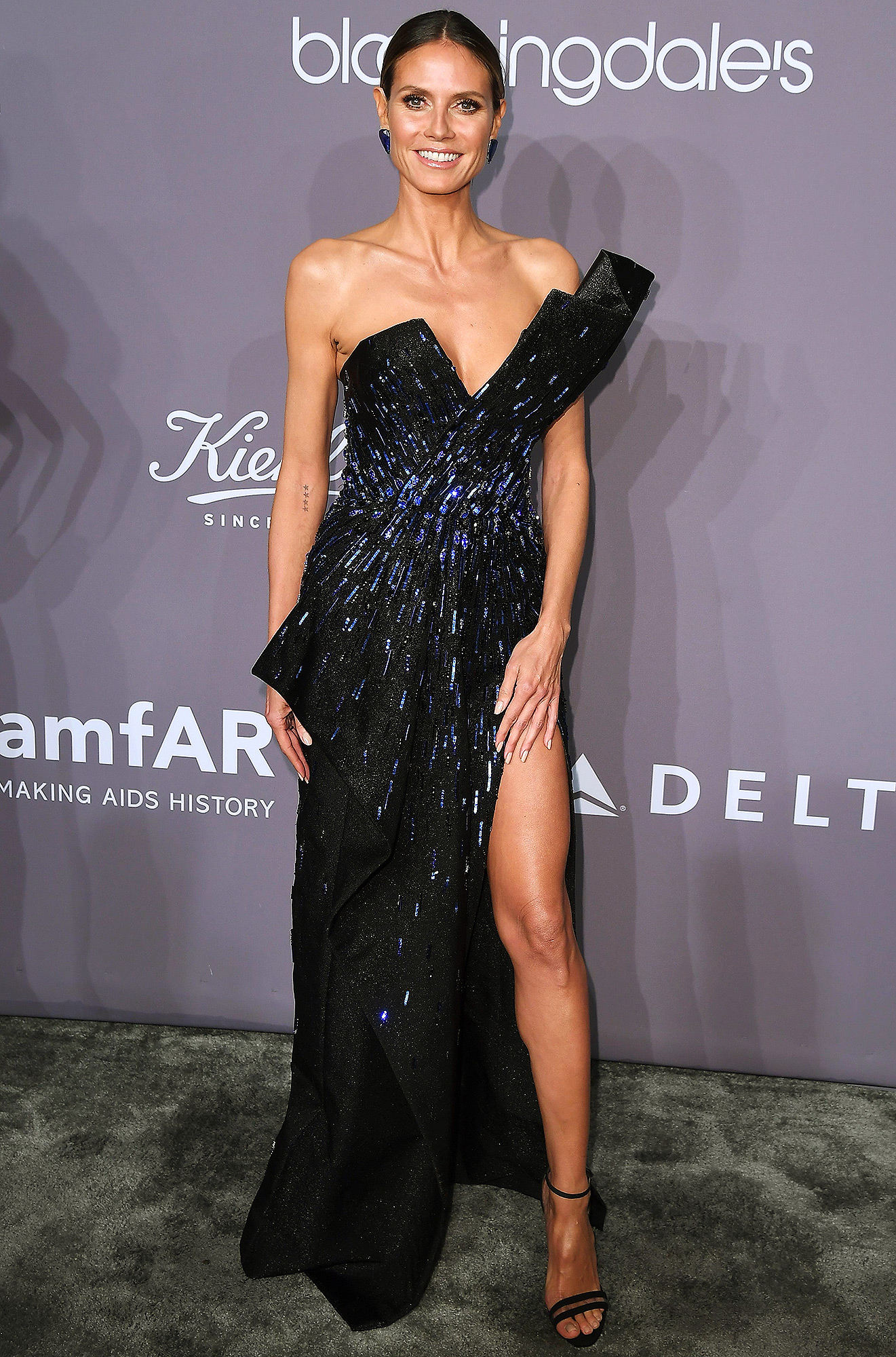 ENTERTAINMENT-US-AMFAR-GALA