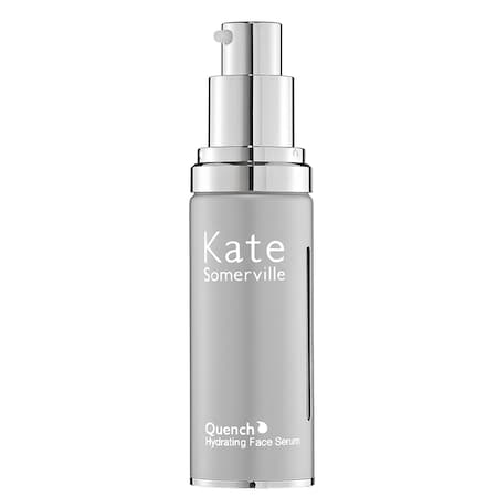 kate somerville sephora