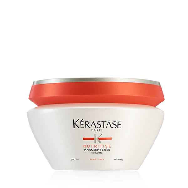kerastase-nutritive-masquintense-thick-hair-masque