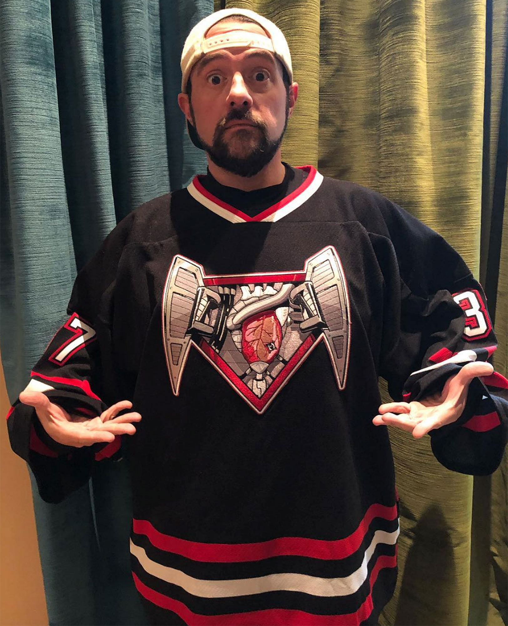 kevin-smith-2000