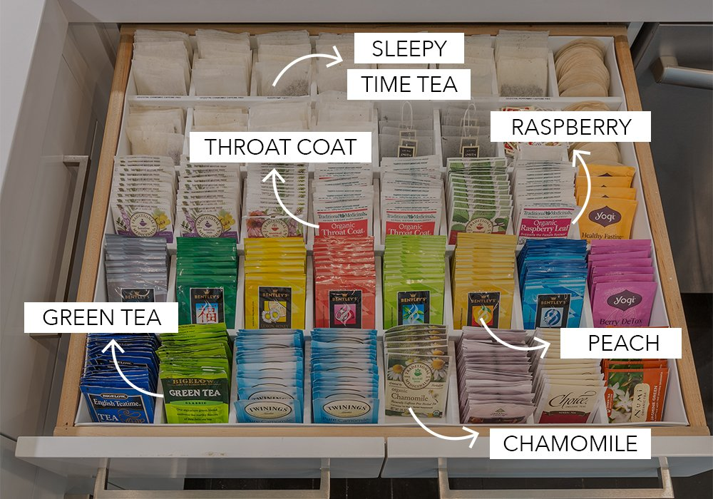 khloe-tea-drawer