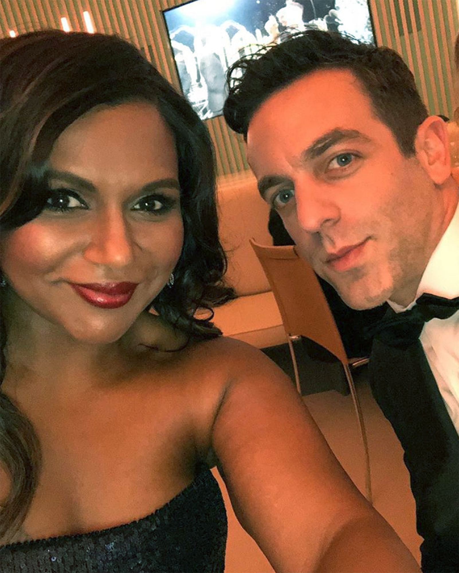 mindy-kaling-bj-novak-3