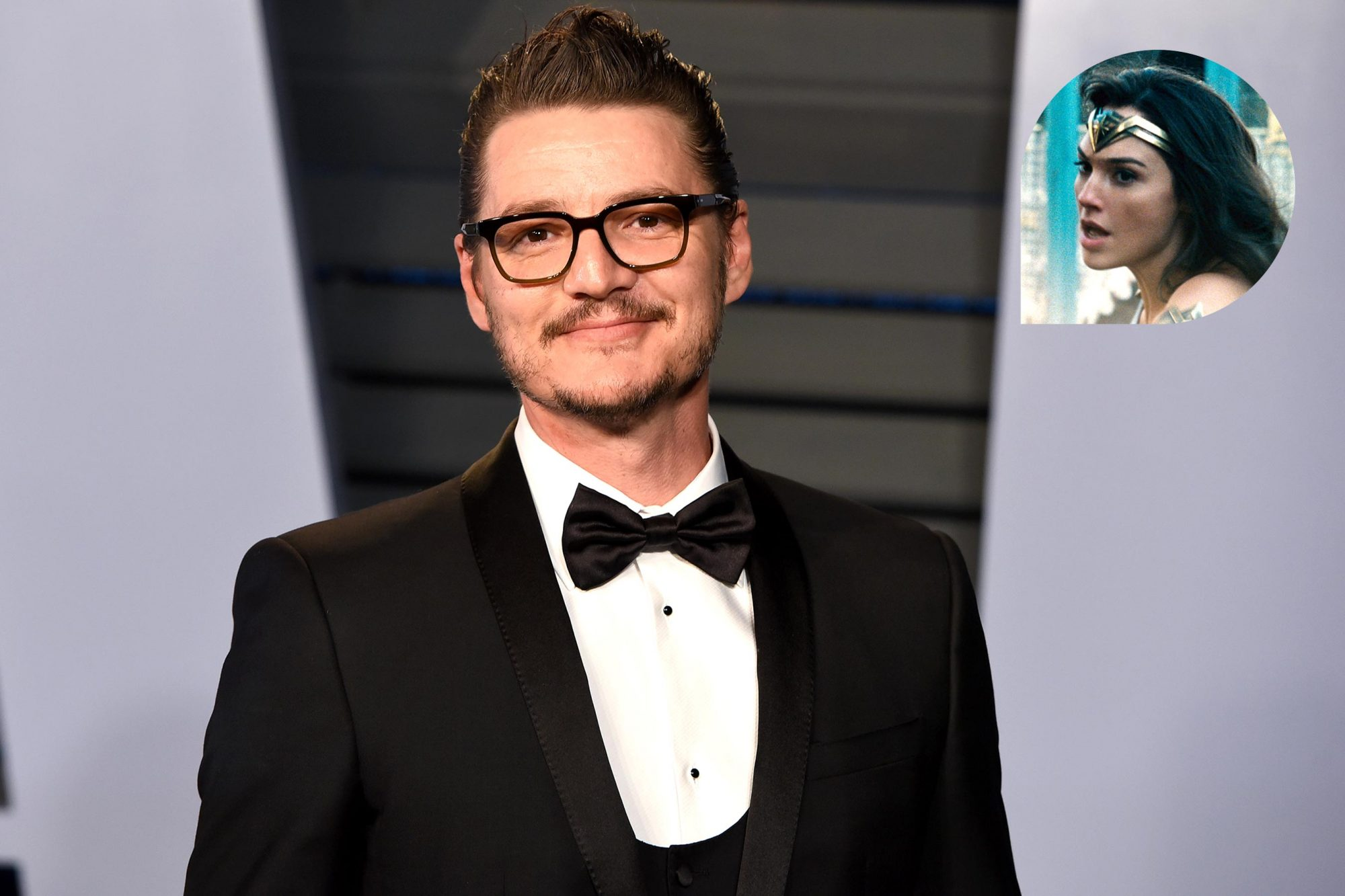 pedro-pascal-wonder-woman