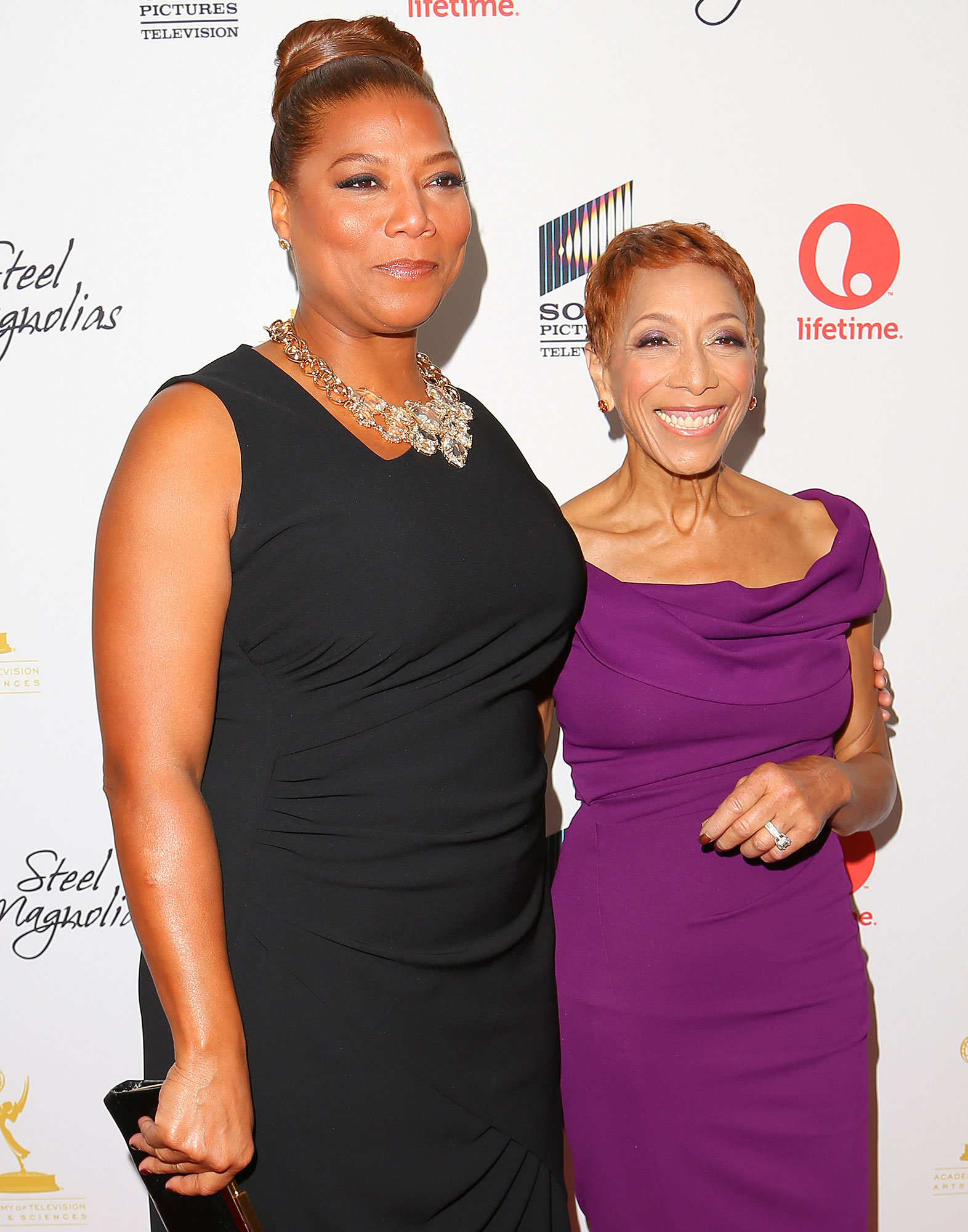 queen-latifah-rita-owens-1