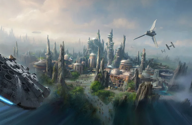 star-wars-land-rendering