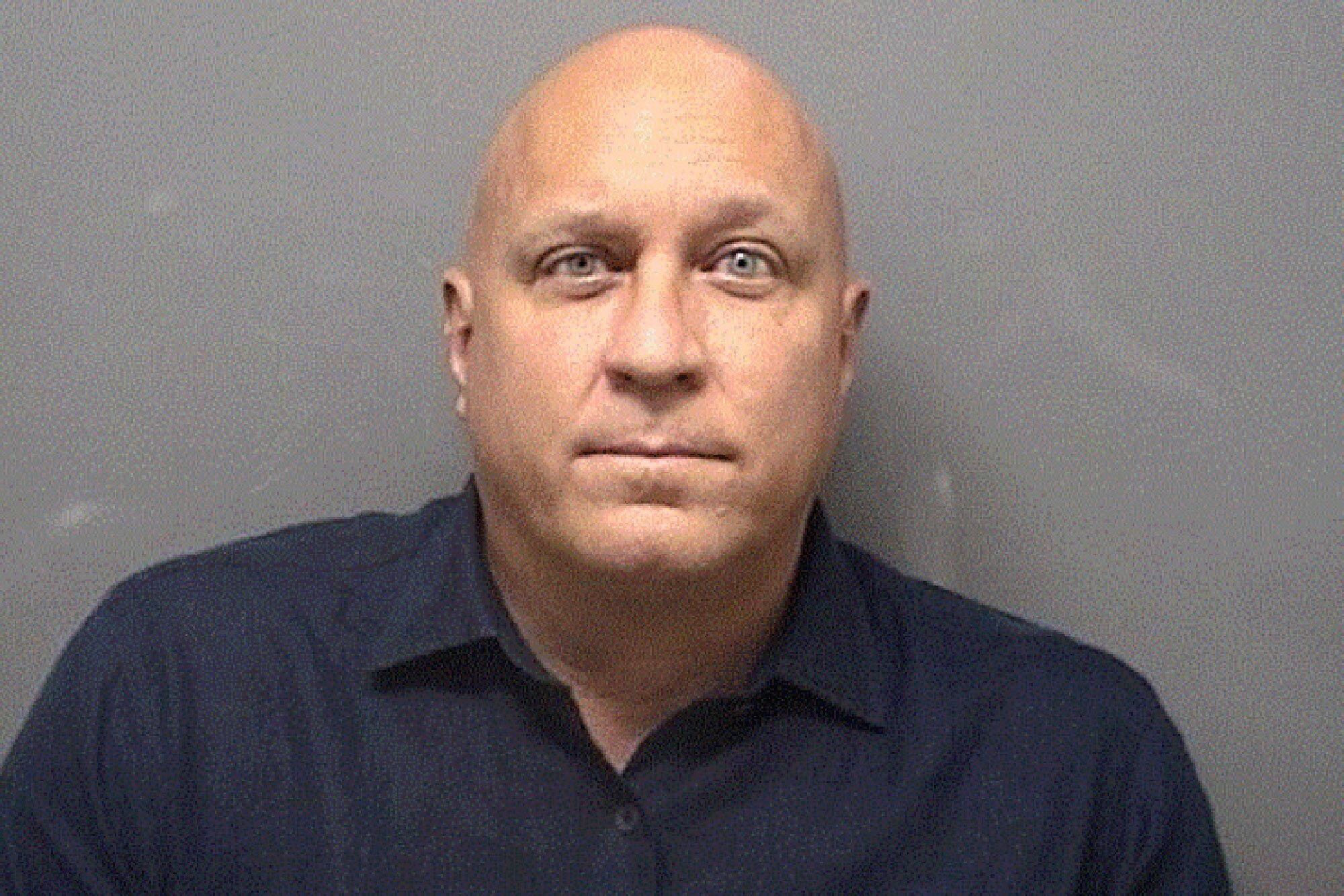 Steve Wilkos Charged With Dui After Terrifying Crash People Com His birthday, what he did before fame, his family life, fun trivia facts his stevewilldoit instagram account has surpassed 2.5 million followers. steve wilkos charged with dui after