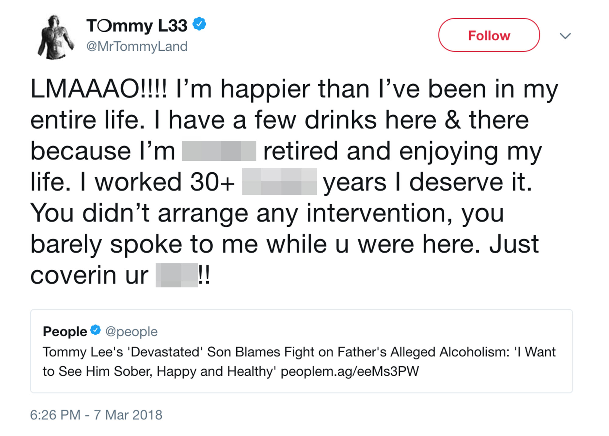 tommy-lee-tweet