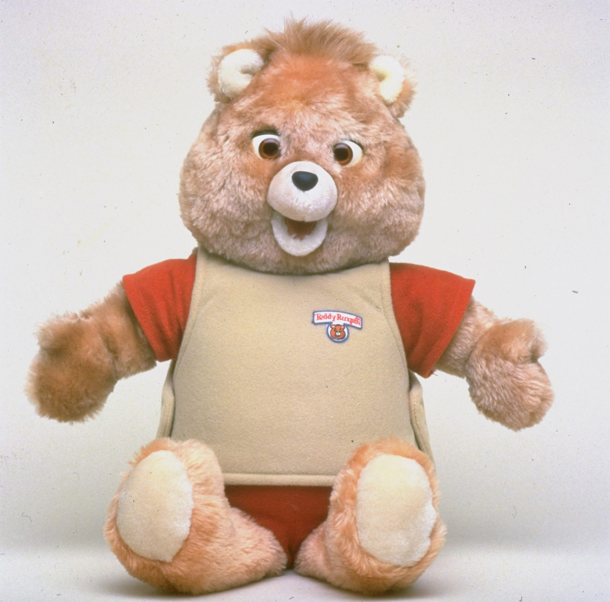 Unicorn Teddy Bear Toys R Us, The 10 Most Iconic Toys R Us Sold Products Of All Time People Com