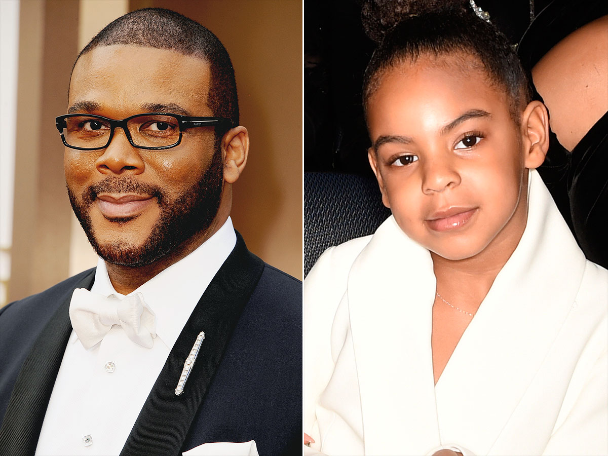 tyler-perry-blue-ivy