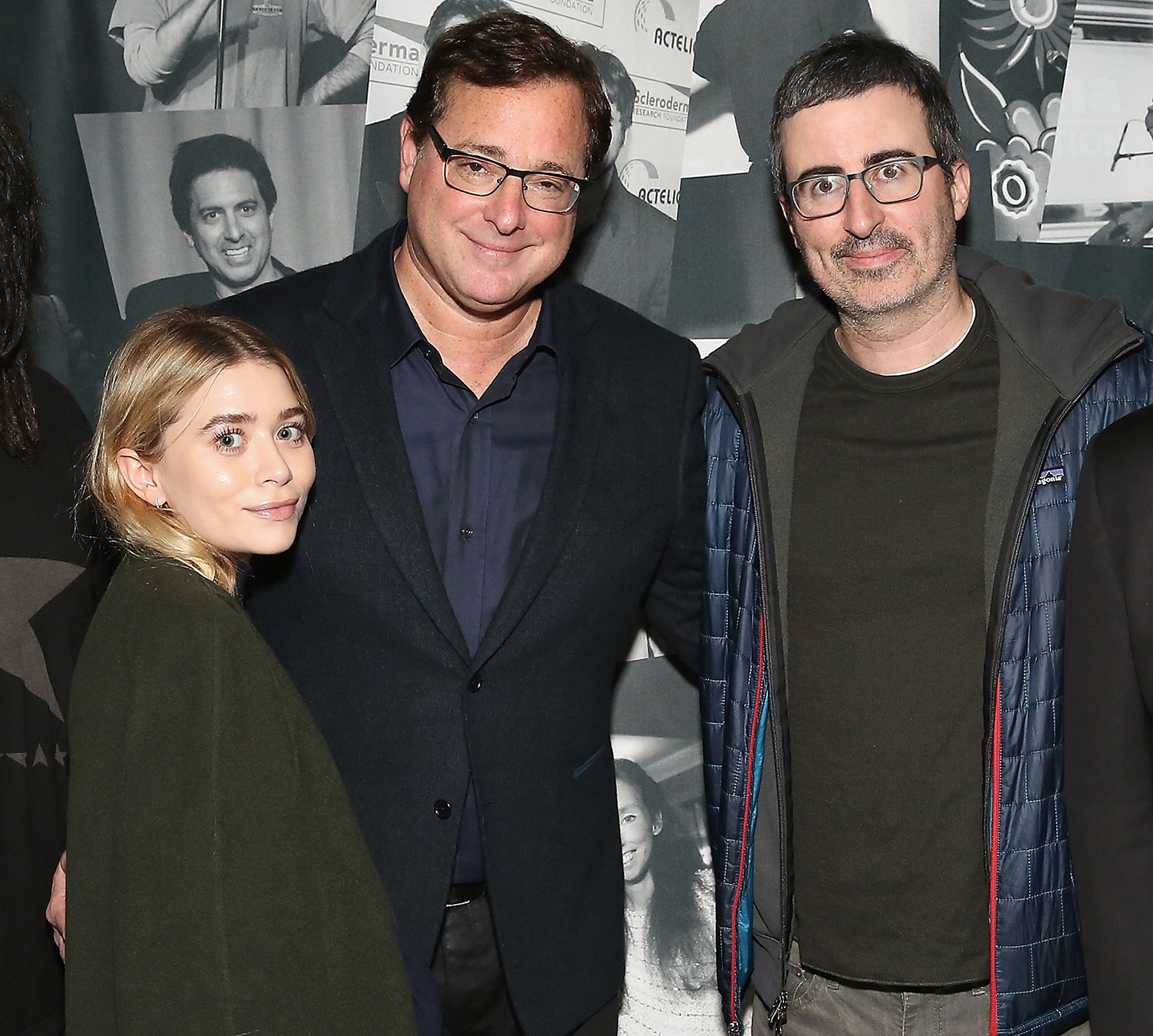 ashley-olsen-bob-saget