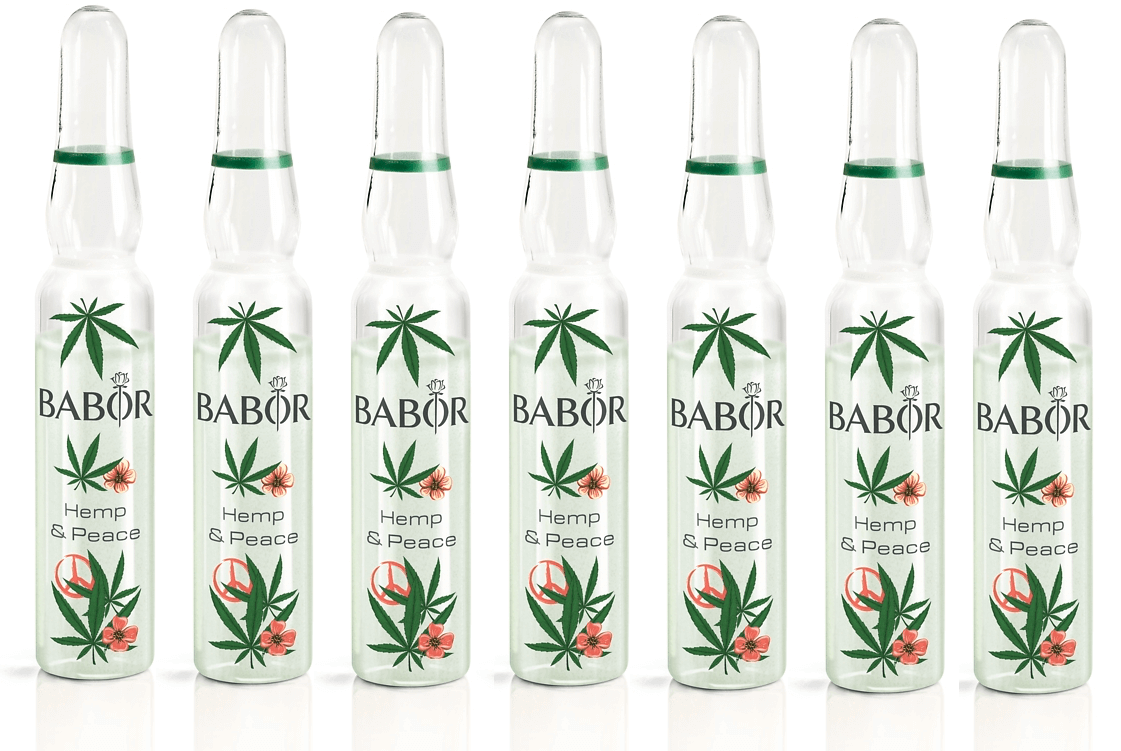 babor-chill-out-hemp-peace-ampullen