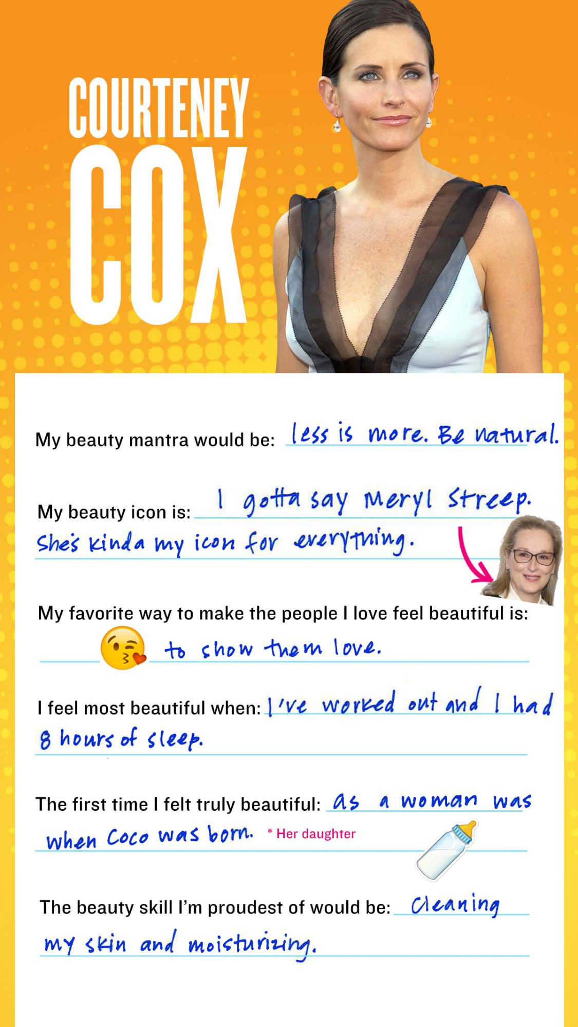 beautyquestionaire-courtney