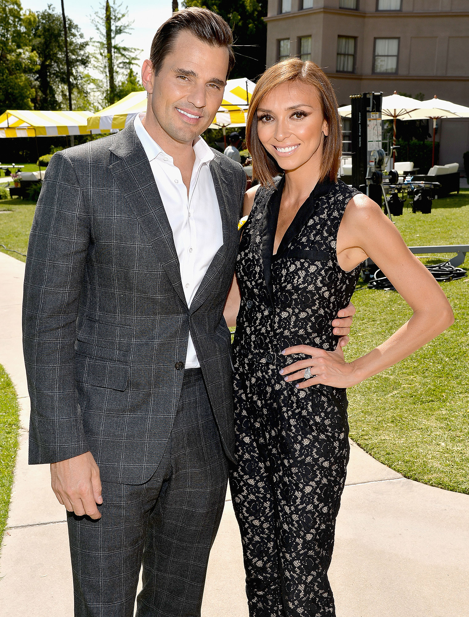 Bill-and-Giuliana-Rancic