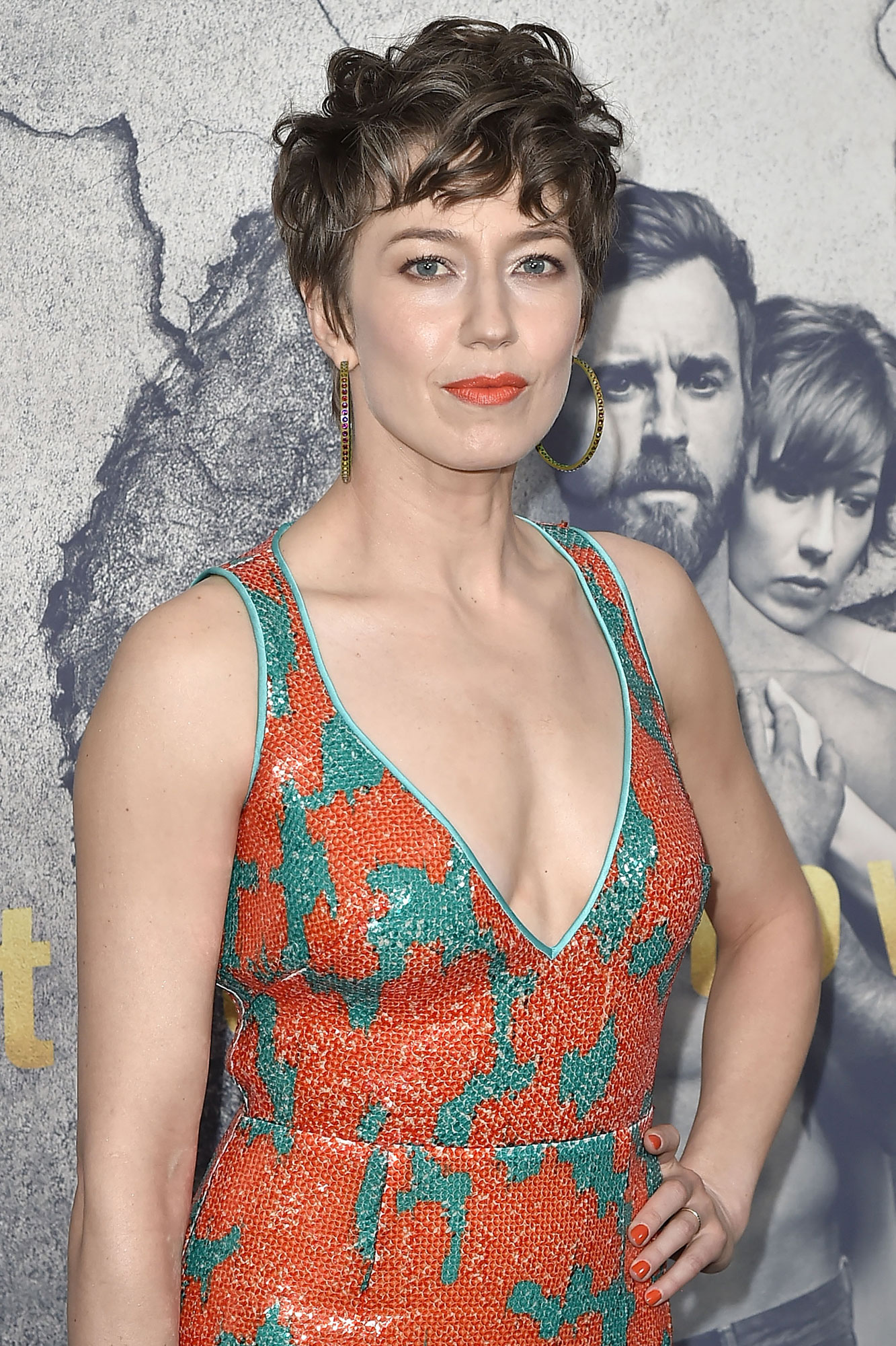 carrie-coon-1-2000