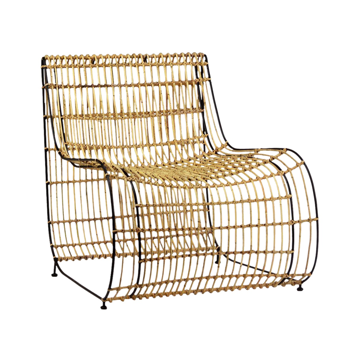 chairish-modern-rattan-side-chair-2112