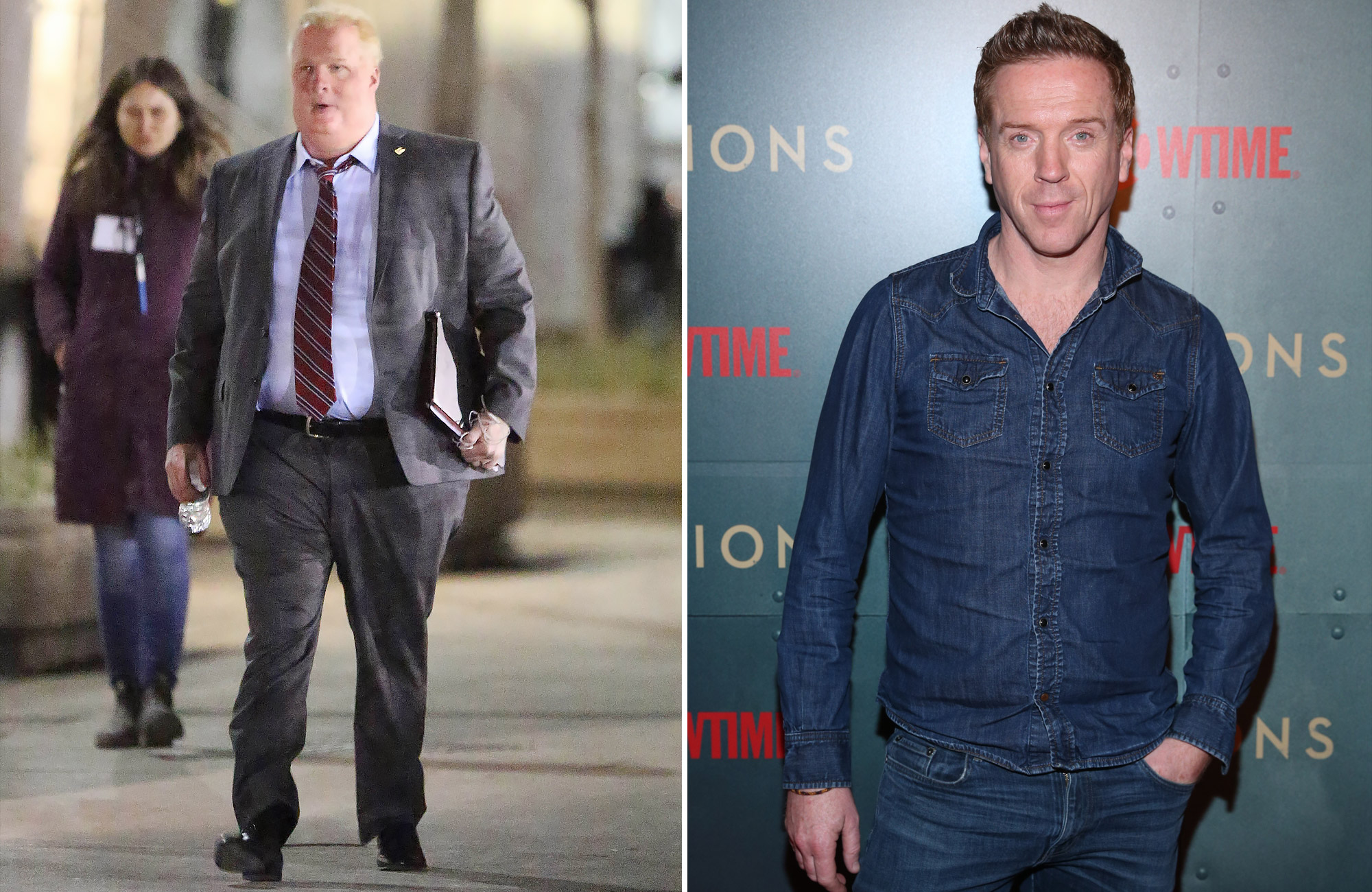 damien-lewis-rob-ford