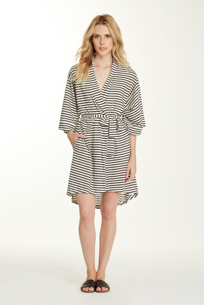 Florence_Pearl_Stripe_Front_1024x1024