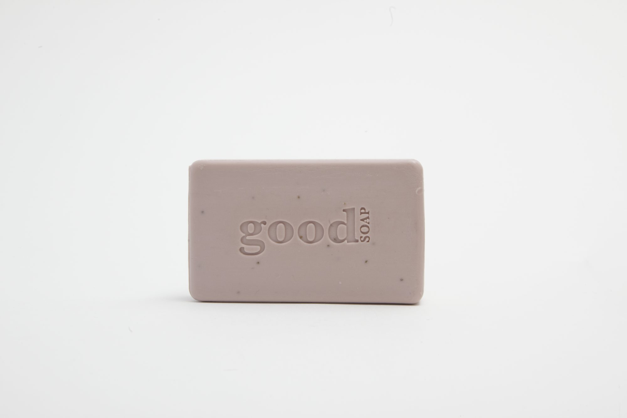 GoodSoapSingle[1]