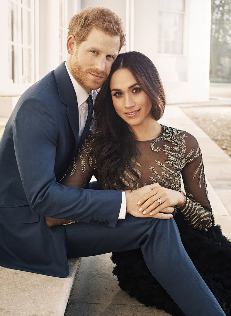 harry-meghan-1-2000