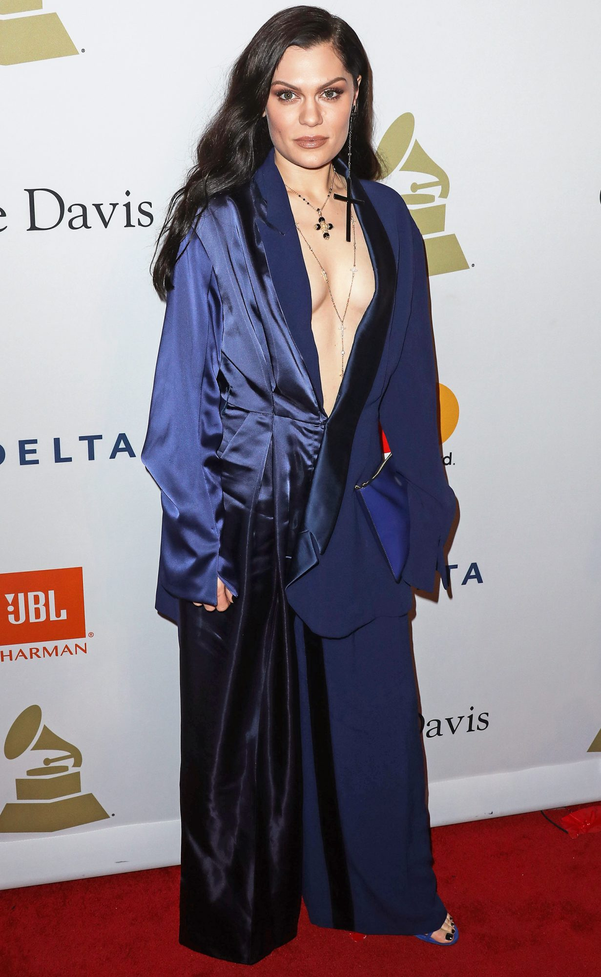 2017 Clive Davis Pre-GRAMMY Gala and Salute to Industry Icons Honoring Debra Lee