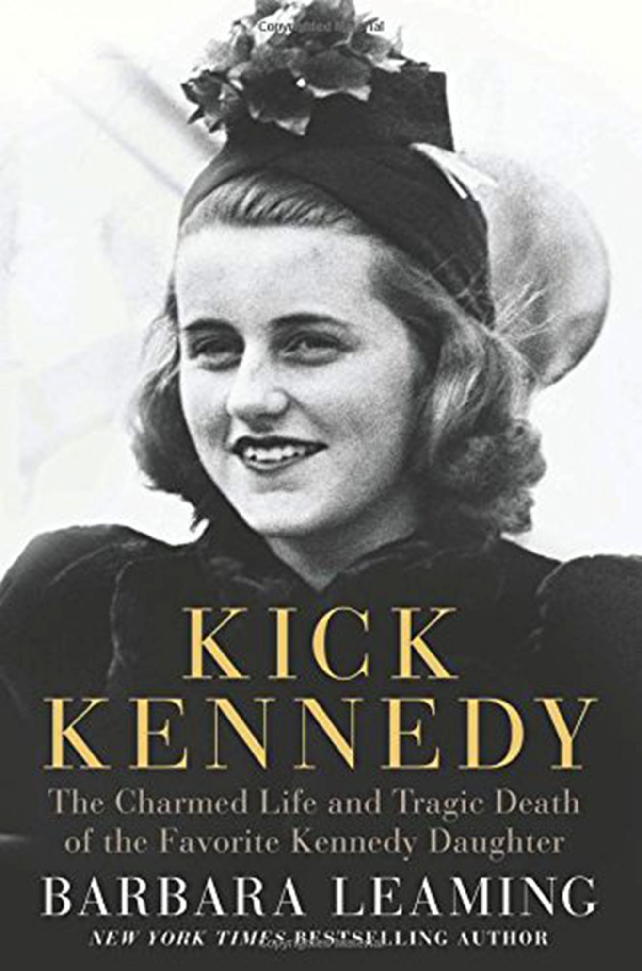 jfk-books-2
