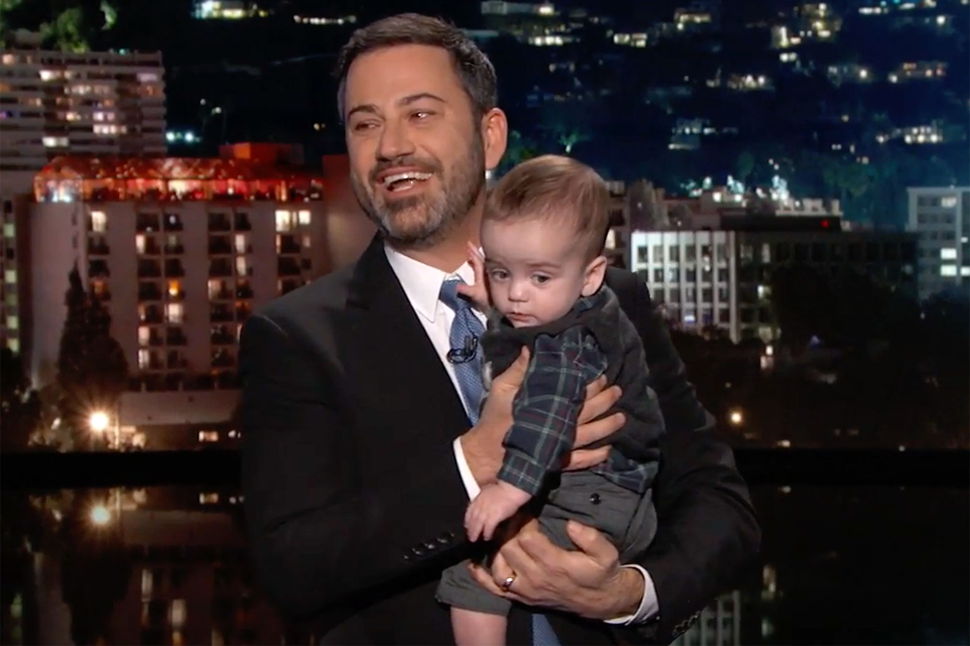 jimmy-kimmel-son-billy