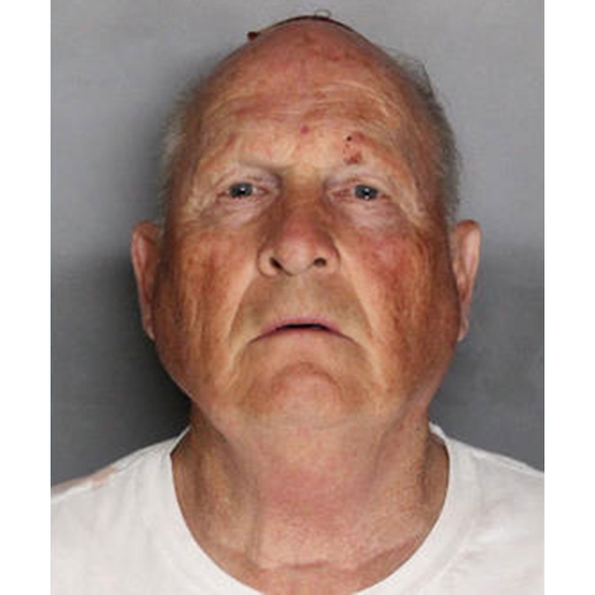 Golden State Killer Suspect Agrees to Plead Guilty | PEOPLE.com