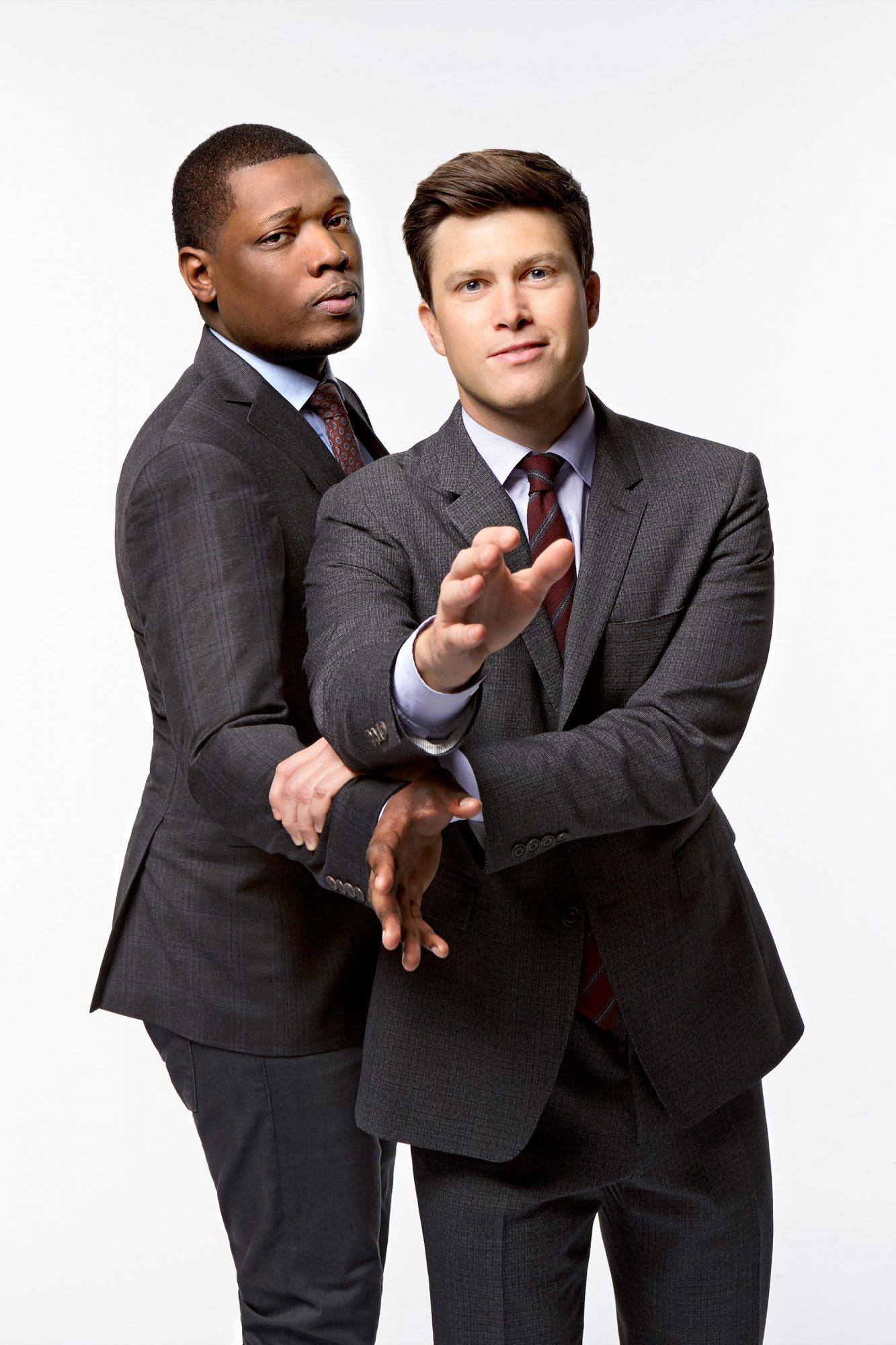 Saturday Night Live: Weekend Update - Season 1