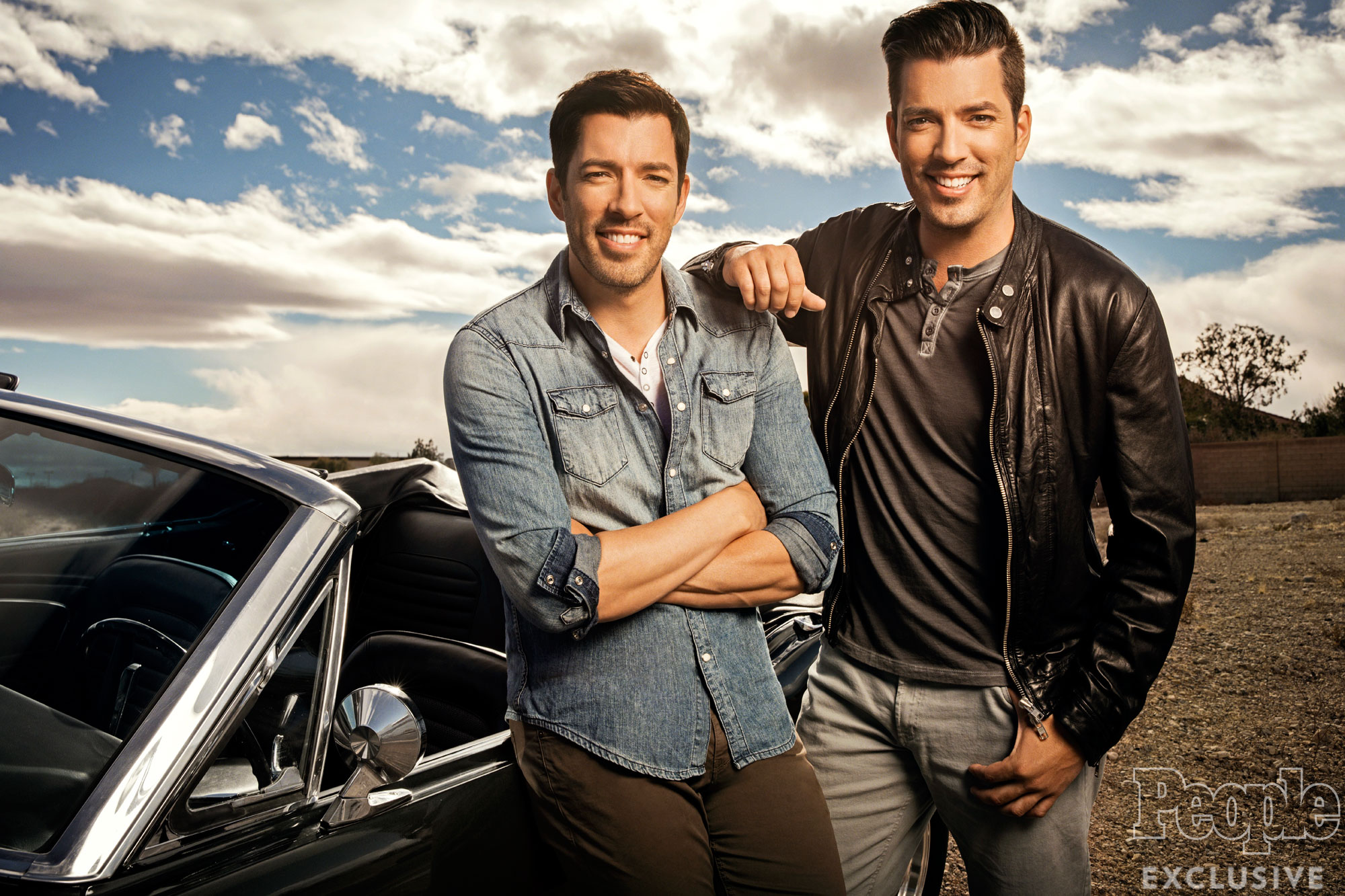 property-brothers-2-2000
