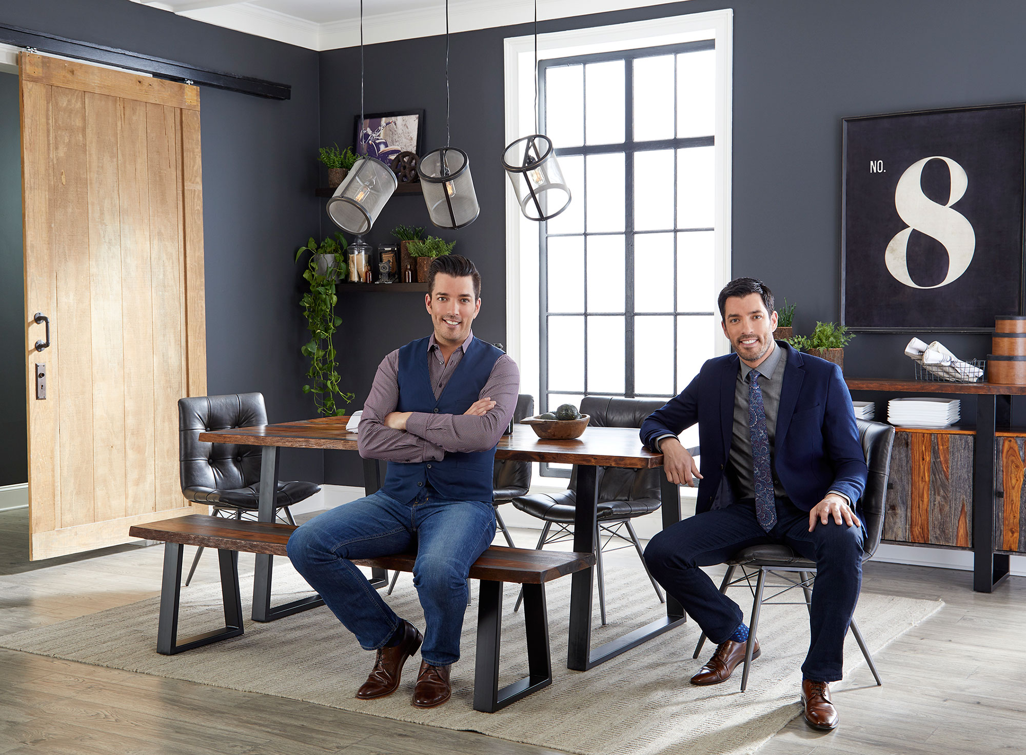 property-brothers-amazon-launch