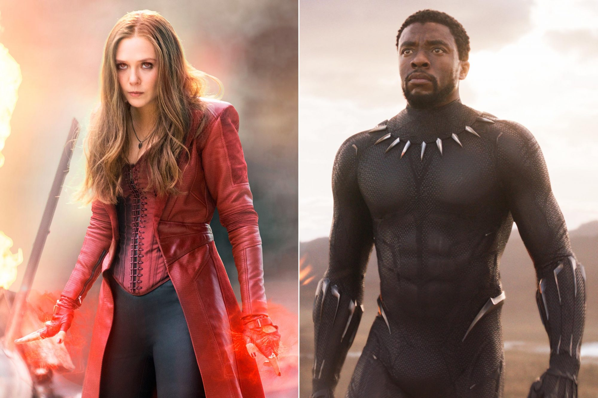 scarlet-witch-black-panther