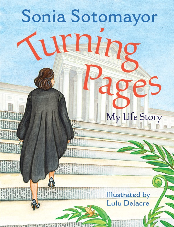 Turning Pages front cover_web friendly