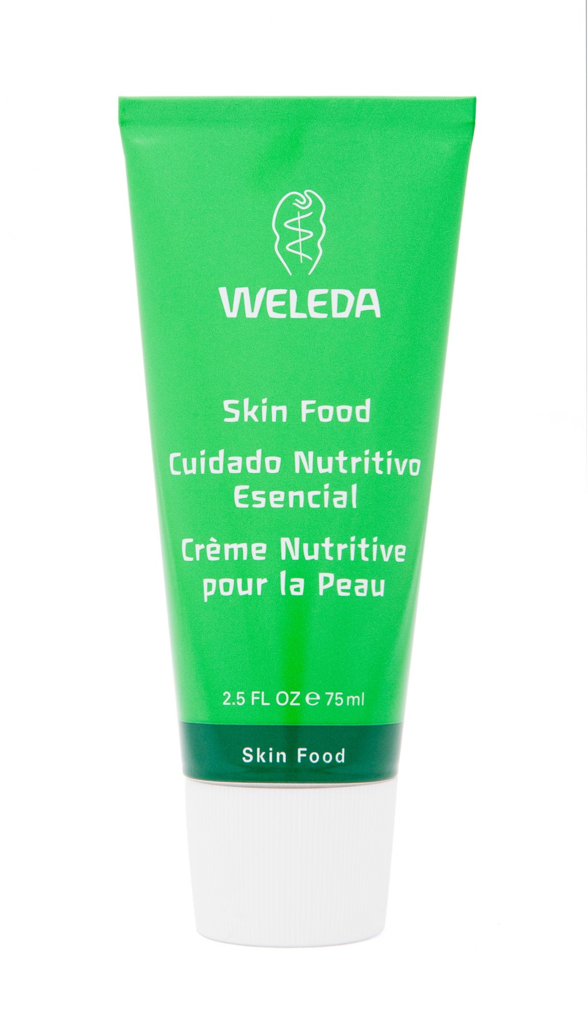Weleda_SkinFood_DryAndRough_2.5floz_002