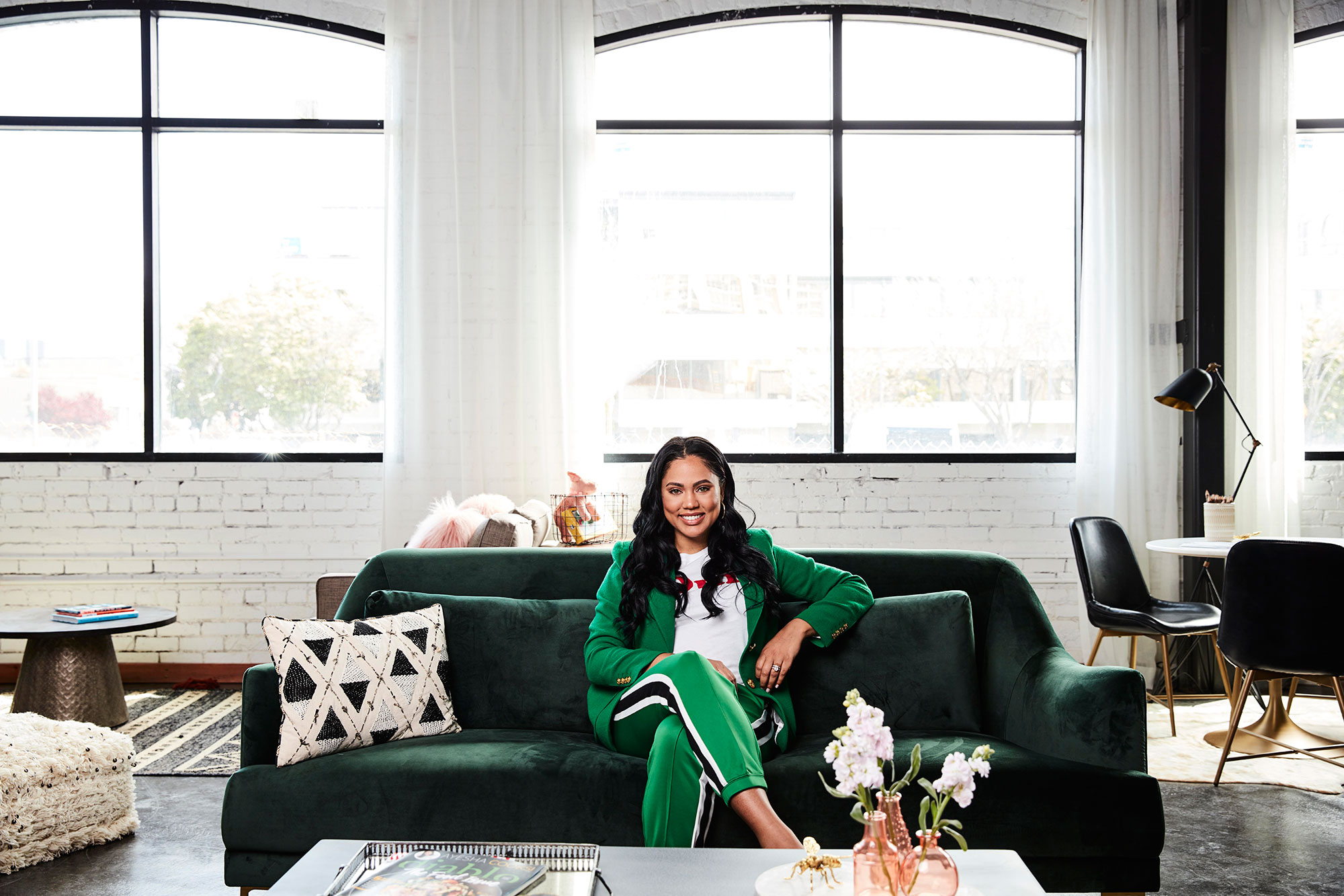 ayesha-curry-office-makeover-1