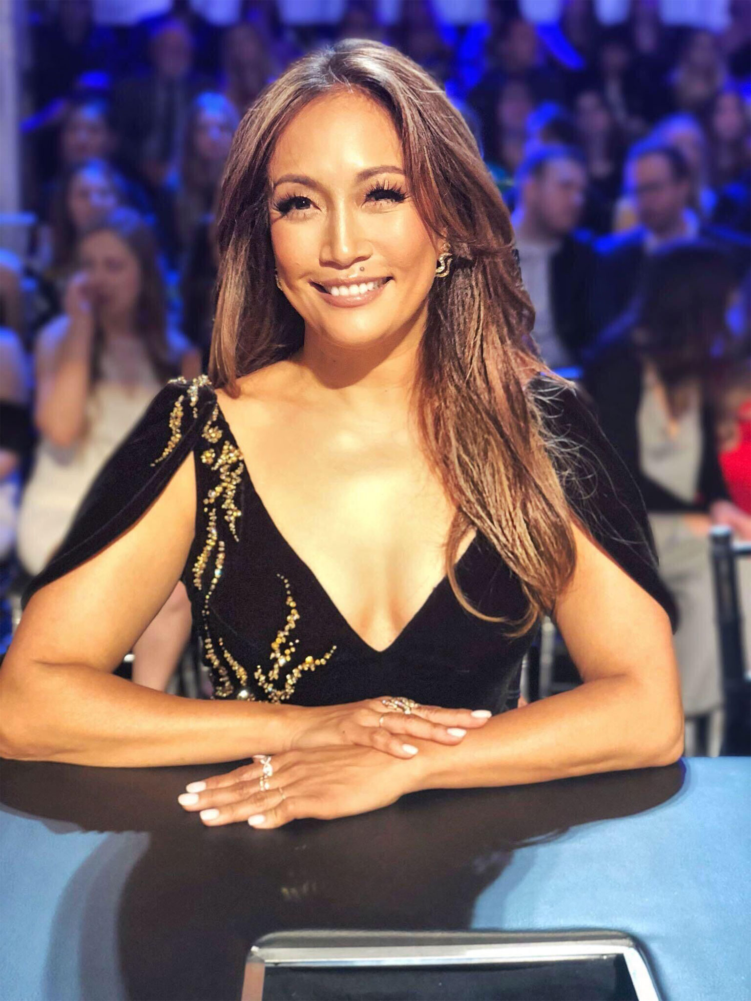 carrie-ann-inaba-4