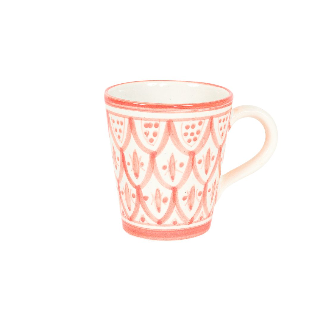 Ceramic-Mug-Blush-No.2-{The Little Market}_silo_preview_maxWidth_2000_maxHeight_2000_ppi_300_quality_100_embedMetadata_true