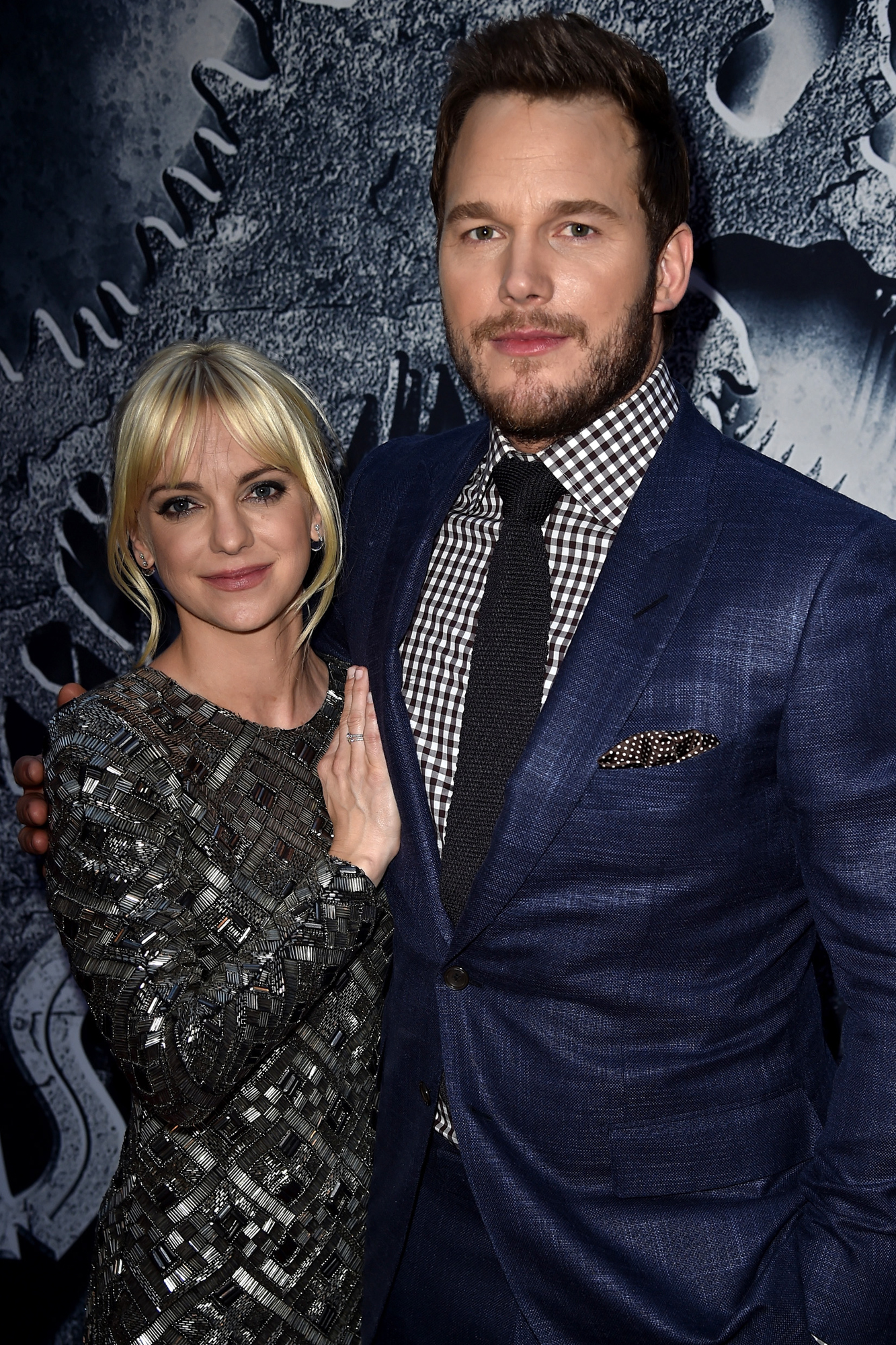 """Premiere Of Universal Pictures' """"Jurassic World"""" - Red Carpet"""