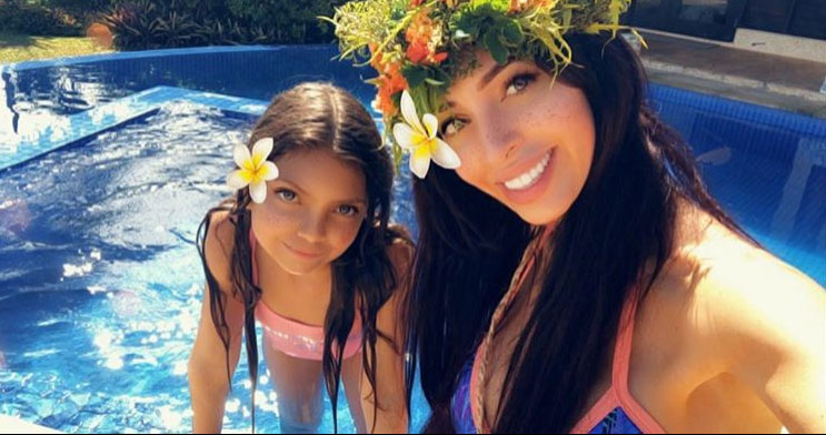 farrah-abraham-fiji-vacation